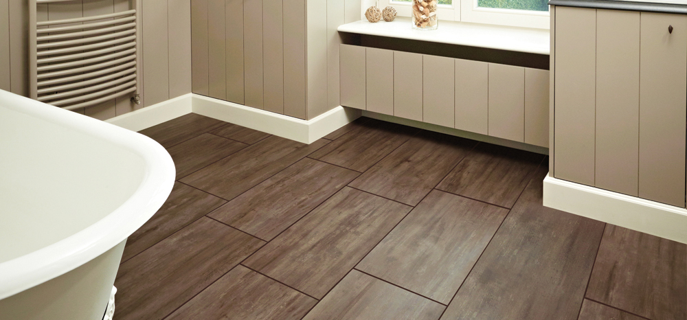 How To Keep Floors Clean