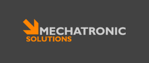Mechatronic, Kings Norton, Birmingham