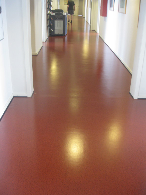 Image Result For Image Result For Cleaning Linoleum Floors