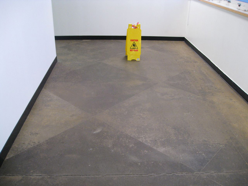 Concrete cleaning and polishing gap european distribution for Polished concrete cleaning products